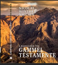 Læseguide til Gammel Testamente